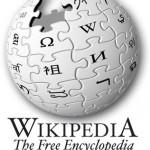 wikipedia-logo-150x150